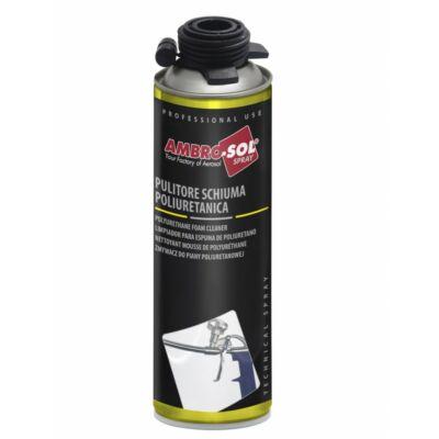 Ambrosol Purhab Tisztító spray 500ml