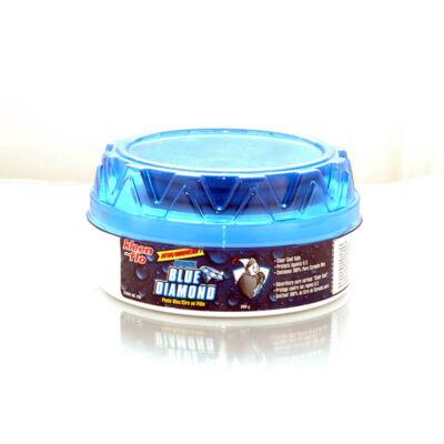 KleenFlo - Blue Diamond POLÍRPASZTA, 280 g