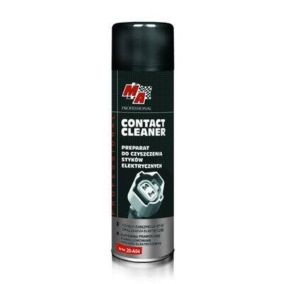 Moje - Kontakt spray, 250ml