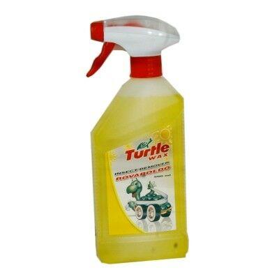 Turtle Wax - Rovaroldó, pumpás 500ml