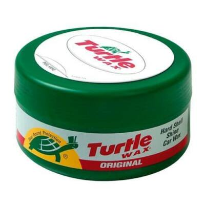 Turtle Wax polírpaszta, original, 250 gr