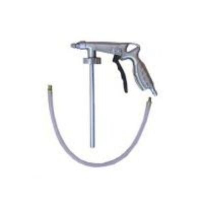 Rücsi és Üregvédő pisztoly A/206