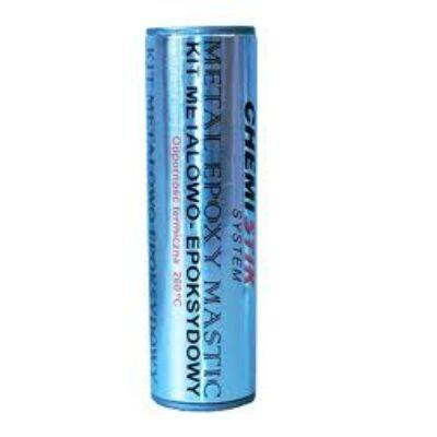 Chemistik - Epoxy mastic gyurma 47 g