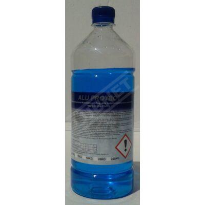 Fagyálló Alu-Protect -72°C 1 Kg kék