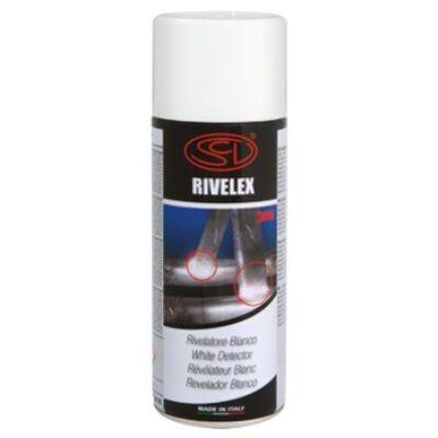 SILICONI RIVELEX 200 előhívó spray (400ml)