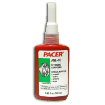Pacer Analock, csapágyrögzítő, 10 ml