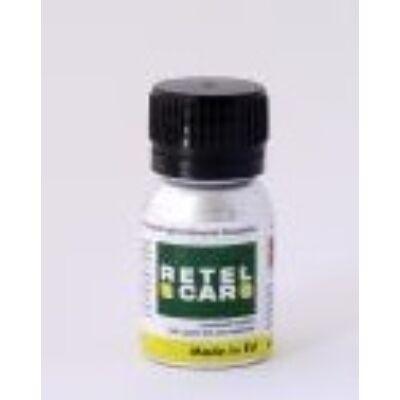 RetelCar primer, 30 ml
