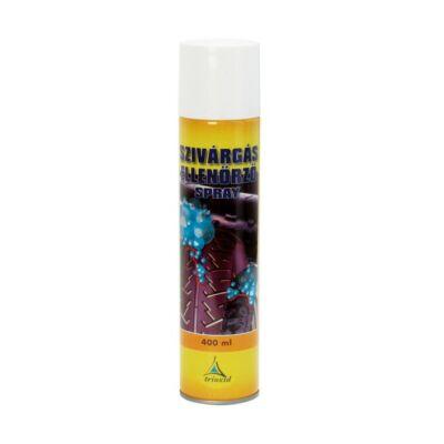 Trioxid, szivárgásjelző spray, 400 ml