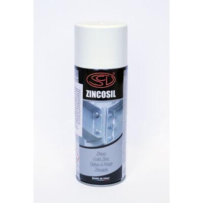 Zincosil cink-horgany spray, 400 ml