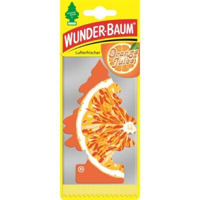 WB - LT Narancs juice illatosító
