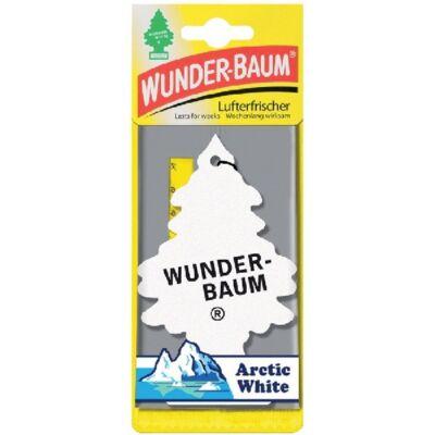 Wunder-Baum - Artic White
