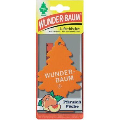Wunder-Baum - Barack