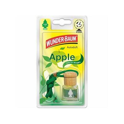 Wunder-Baum - Üveges, Alma, 4,5 ml
