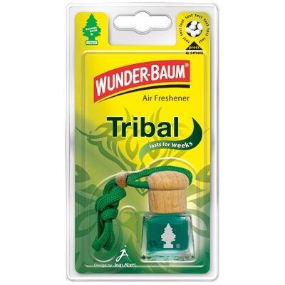 Wunder-Baum - Üveges, Tribal, 4,5 ml