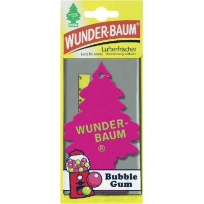 Wunder-Baum - Rágó