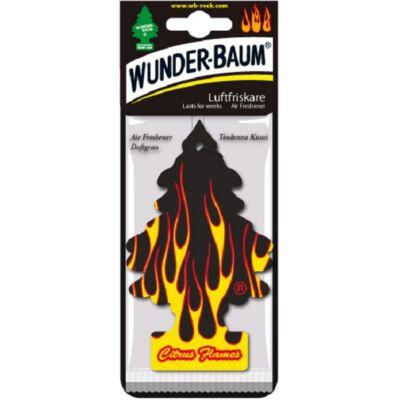 Wunder-Baum - Citrus Flames (Láng)