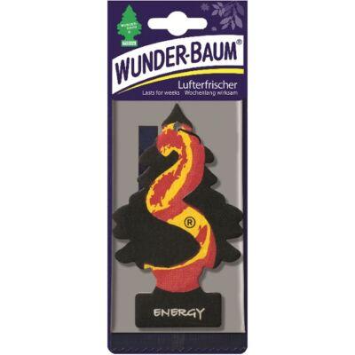 Wunder-Baum - Energy