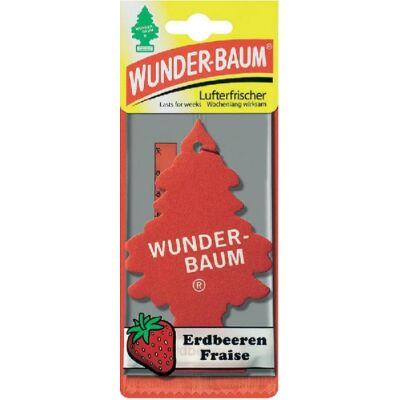 Wunder-Baum - Eper