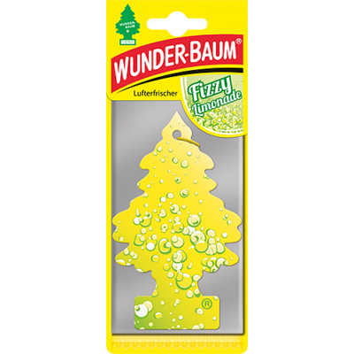 Wunder-Baum - Fizzy Limonade