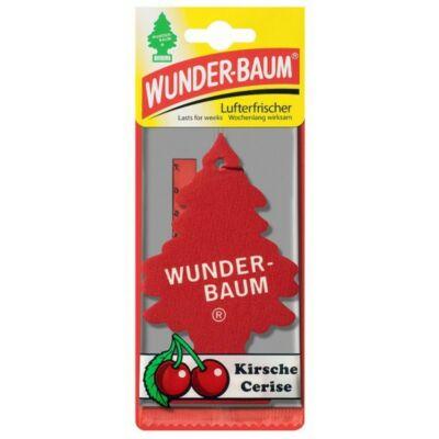 Wunder-Baum - Kirsche (cseresznye)
