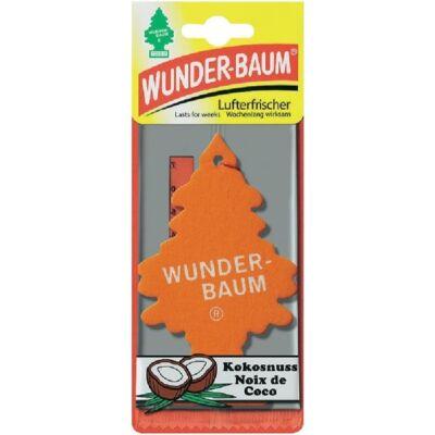 Wunder-Baum - Kókusz