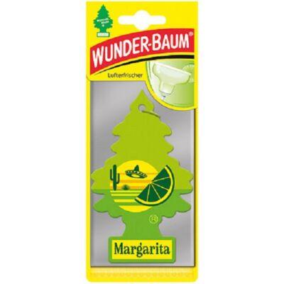 Wunder-Baum - Margarita