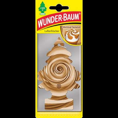 Wunder-Baum - Melting Caramel