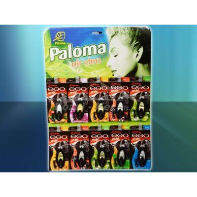 Paloma EGO display 30db