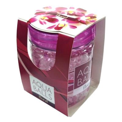 Paloma Aqua Balls - Floral, 150gr