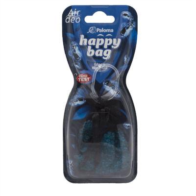 PALOMA Happy Bag - Black Diamond