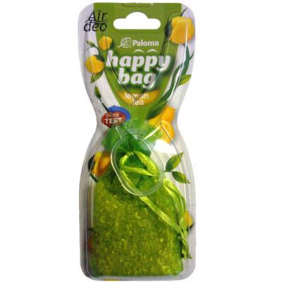 PALOMA Happy Bag - Lemon Tea