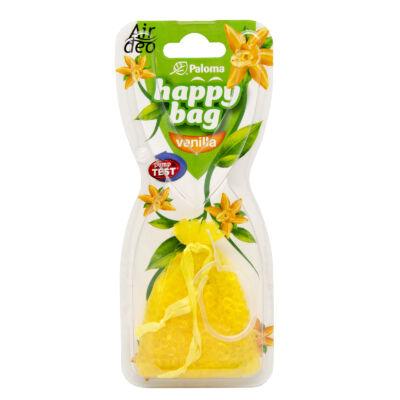 PALOMA Happy Bag - Vanília