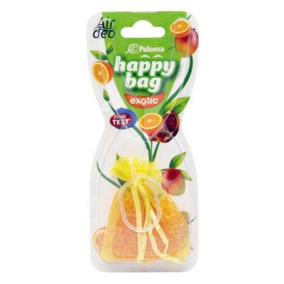 PALOMA Happy Bag - Exotic