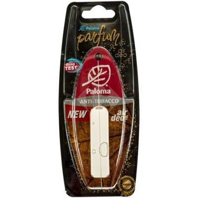 Paloma autóparfüm -Tobacco