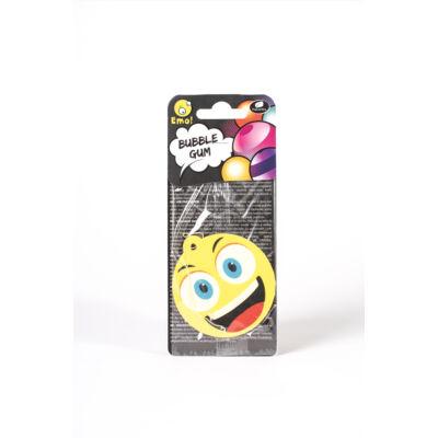 Paloma EMO bubble gum