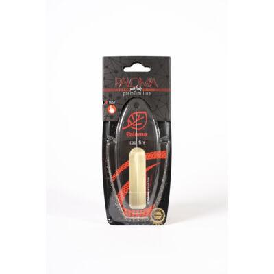 Paloma premium line parfüm Cool Fire