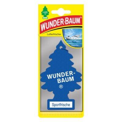 Wunder-Baum - Sport
