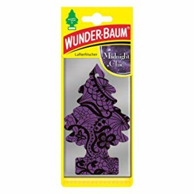 Wunder-Baum - Midnight Chic