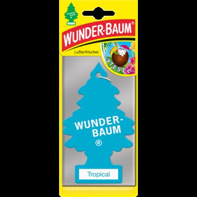 Wunder-Baum - Tropical