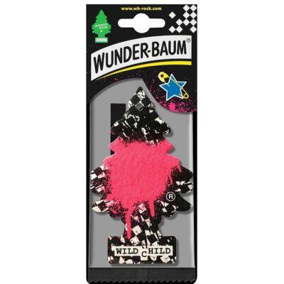 Wunder-Baum - Wild Child