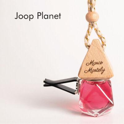 Marco Martely -Joop Planet  (Joop Home ihletésű) 7ml férfi