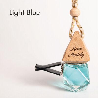 Marco Martely - Light Blue  ( D&G Light Blueihletésű)7ml női