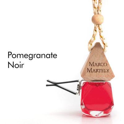Marco Martely - Noir (Jo Malone - Pomegranate Noir)7ml női
