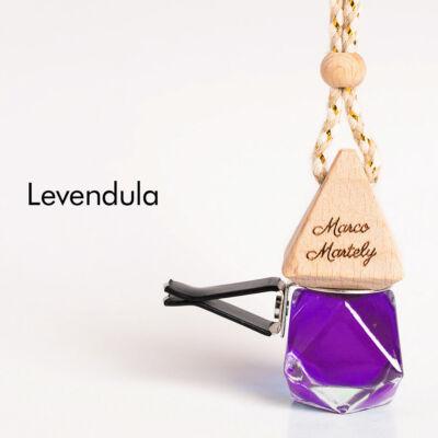 Marco Martely-Lavender (levendula)
