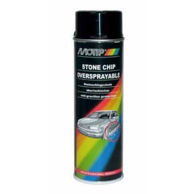 Motip - Rücsi spray, fekete, 500 ml