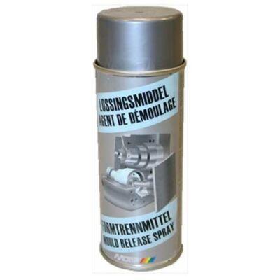 Motip - Formaleválasztó spray, 400 ml