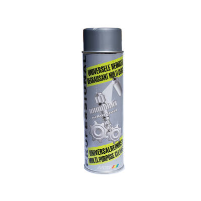Motip - Multi univerz. tisztító spray, 500 ml