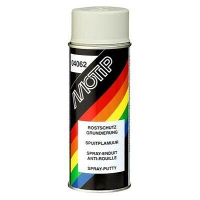 Motip - Szórógitt spray, 400 ml