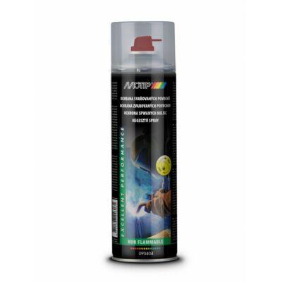 Motip - Hegesztő spray, 400 ml