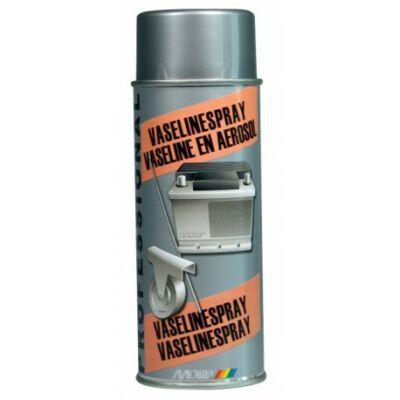 Motip - Vazelin spray, 400 ml